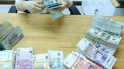"""Tỷ giá ngày 18.9: Tỷ giá ngân hàng bật tăng, USD chợ đen """"lui"""" về 23.400"""