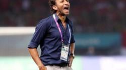 """HLV Milla """"xuống nước"""", trở lại dẫn dắt Indonesia ở AFF Cup"""
