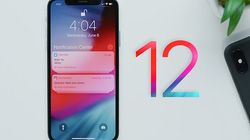 5 điều bạn sẽ bỏ lỡ nếu không cập nhật lên iOS 12