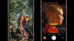 Mua iPhone X rồi, có nên nâng cấp lên iPhone Xs và iPhone Xs Max không?