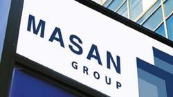 """SK Group """"rót"""" 470 triệu USD vào Masan"""