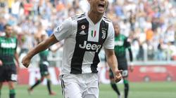 Tiết lộ cực sốc về thương vụ của Ronaldo rời Real Madrid