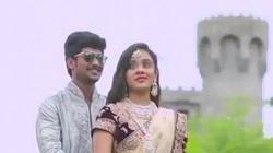 """""""Dám"""" cưới con gái nhà giàu, chàng trai Ấn Độ gặp thảm kịch"""
