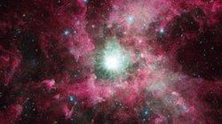Bằng chứng cho thấy có một vũ trụ khác từng tồn tại trước vũ trụ chúng ta đang sống