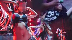 BTC lễ hội âm nhạc ở Hồ Tây nói gì về cái chết của 7 nạn nhân?