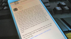 """iOS 12 """"hot"""" đấy, nhưng có thu hút người dùng nâng cấp?"""