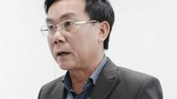Quảng Ngãi: Giám đốc Sở Y tế sang làm Phó ban Tuyên giáo