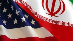 Mỹ bất ngờ đổi giọng, muốn đàm phán với Iran