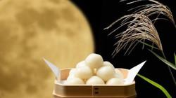Bạn biết gì về các loại bánh trung thu vòng quanh thế giới?
