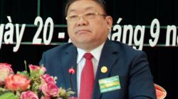 Đại hội Hội ND tỉnh Ninh Thuận: Đưa mô hình đến vùng sâu, vùng xa