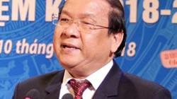 Chúc mừng thành công Đại hội Hội Nông dân tỉnh Quảng Ngãi lần thứ XVI