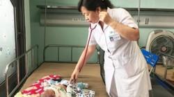 Ngỡ cảm cúm thông thường, bất ngờ nhập viện thở máy vì nhiễm virus này