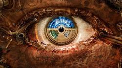 Mắt nhân tạo in 3D hứa hẹn mang lại ánh sáng cho người khiếm thị