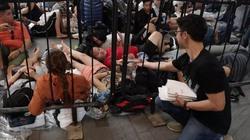 Chiêu lấy lòng iFan của Huawei gây khó chịu cho người ủng hộ