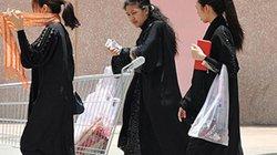 Lao động Việt tố bị bóc lột, bỏ đói ở Ả Rập Saudi