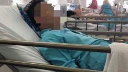 3 người thương vong khi du lịch: Mong về quê để thăm mộ vợ con