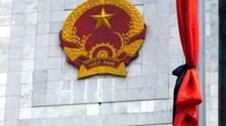 Chủ tịch nước Trần Đại Quang sẽ được an táng tại đâu?