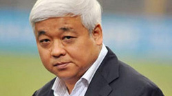 Hé lộ chiêu Bầu Kiên chiếm đoạt 11 triệu cổ phiếu ngân hàng