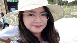 Nữ cán bộ xinh đẹp mất tích: Sắp kết hôn