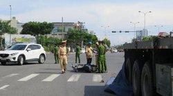 Tai nạn gây bức xúc, Đà Nẵng 'thúc' Bộ KH&ĐT giải vốn xây cảng mới
