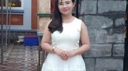 Nữ cán bộ xinh đẹp mất tích: Cuộc gọi cuối cho chồng sắp cưới