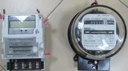 Bình luận giá điện trên Facebook, 20 hộ dân phải kiểm định đồng hồ