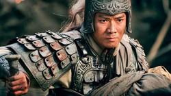 Vì sao Lưu Bị không trọng dụng Triệu Tử Long?