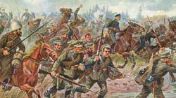 Cuộc chiến khiến nước Nga lâm cảnh khốn cùng, 1,7 triệu người tử vong