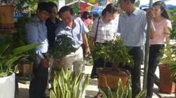 Chào mừng Đại hội Đại biểu Hội Nông dân TP Đà Nẵng