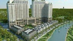 Chủ đầu tư đem gần 100 dự án bất động sản thế chấp tại ngân hàng