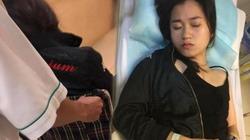 Lâm Vỹ Dạ bất ngờ nhập viện trong đêm, hủy toàn bộ lịch diễn