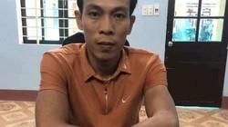 Khởi tố đối tượng giả danh phóng viên tống tiền CSGT