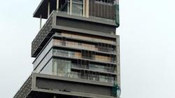 Tòa nhà 27 tầng, 1,3 tỉ USD đắt giá nhất thế giới chỉ cho 5 người ở