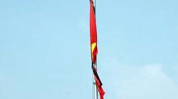 Lễ Quốc tang có nghi thức bắn đại bác tiễn đưa linh cữu?