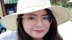 Nữ cán bộ xinh đẹp mất tích: Những lời xót xa của vị hôn phu