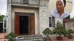 Lời khai lạnh gáy của nghi phạm sát hại dã man 3 người ở Thái Nguyên