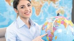 Công nghệ máy học đang được sử dụng cho du lịch trực tuyến như thế nào?