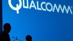 Apple bị tố ăn cắp bí mật công nghệ của hãng này trao cho hãng khác