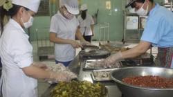 Supe Lâm Thao: Nuôi 400 con lợn sạch/năm, đến tết mổ tặng công nhân