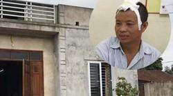 Clip MÔ PHỎNG: Vụ thảm sát 3 người ở Thái Nguyên xảy ra thế nào?