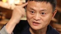 """Jack Ma: Một ông chủ """"bốc đồng"""" và sự rời bỏ """"đứa con cưng"""" bất thường"""