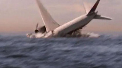 Thuyết âm mưu nổi tiếng về máy bay MH370 mất tích bị bác bỏ