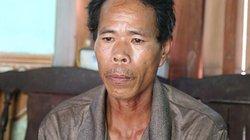 Vụ giết 3 người ở Thái Nguyên: Sẵn sàng chết để bé 5 tuổi được sống