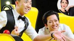 24h Hot: Thân thiết là thế, nhưng Trấn Thành và loạt sao này không đi ăn cưới Trường Giang