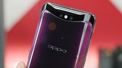 Oppo Find X sắp có thêm phiên bản bộ nhớ RAM 10GB