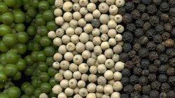 Giá nông sản hôm nay 27/9: Giá tiêu tăng nóng 1.000 đồng/kg, giá cà phê tăng nhẹ