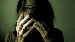 Nam Phi: Đi theo bé gái 7 tuổi vào toilet rồi cưỡng hiếp
