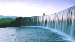 Góp ý dự thảo Thông tư quy định về điều tra, đánh giá tài nguyên nước
