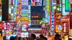 Tại sao người trẻ Nhật thờ ơ với tình dục?