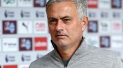 5 ứng cử viên sáng giá thay thế Mourinho ở M.U
